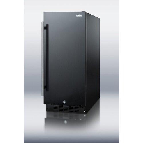3 Cu. Ft. Freezerless Refrigerator