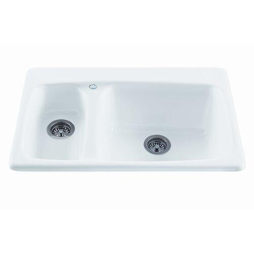 White Fiberglass Kitchen Sink  Wayfair. Adesa Kitchener. Kitchen Sounds. Jonti Craft Kitchen. Rugs In The Kitchen. Serpentine Bar And Kitchen. Nautical Kitchen Lighting. Kitchens Colors. Our Global Kitchen