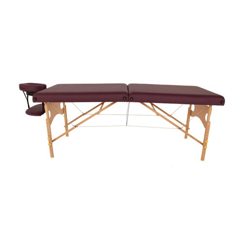 Astoria Massage Table