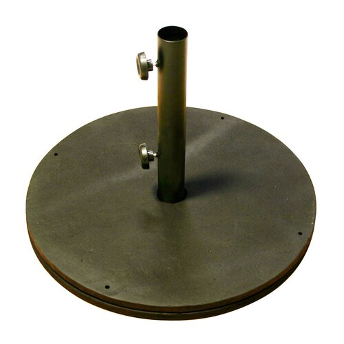Buyers Choice Phat Tommy Free Standing Cast Iron Umbrella Stand