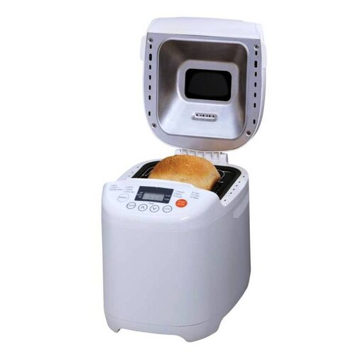 Nesco 1.5-Pound Bread Maker