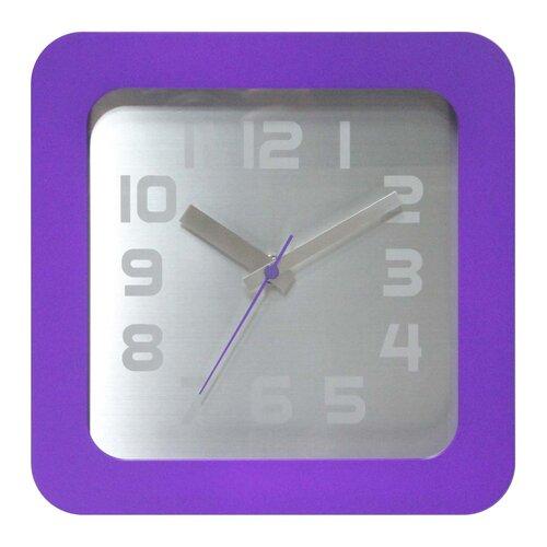 Modern Unisex Wall Clock | Wayfair