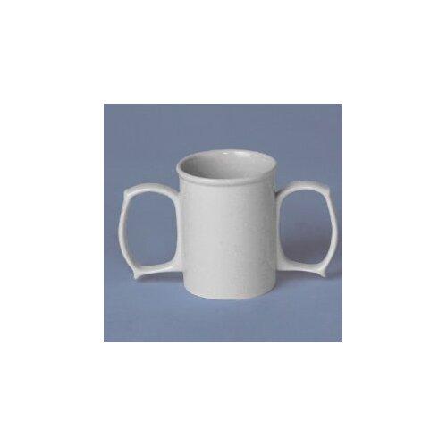 Granny Jo Products Dignity Mug Drinking Aids