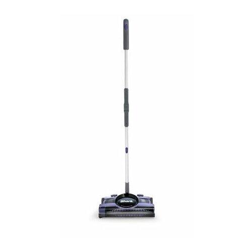 Shark Cordless Floor & Carpet Sweeper