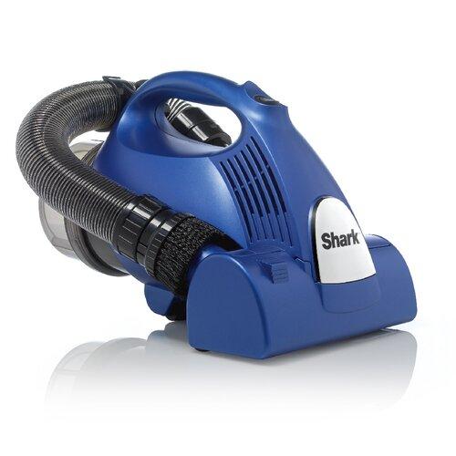 Shark Shark Handheld Vacuum Amp Reviews Wayfair