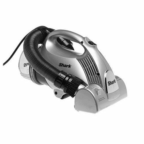 Shark Handheld Vacuum Cleaner