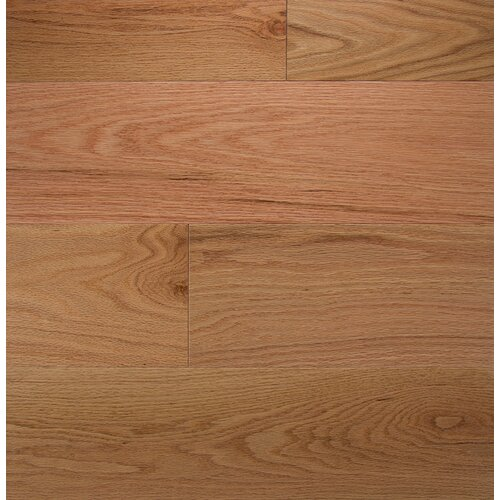 somerset wide plank 7 engineered oak flooring in