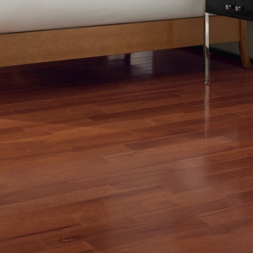 Specialty 3 1 4 engineered hickory flooring in hickory for Somerset flooring