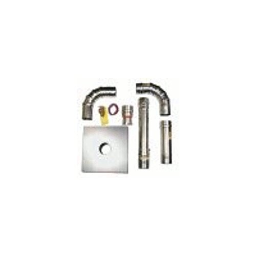 Rheem Optional Vent Kit for Mobile Homes