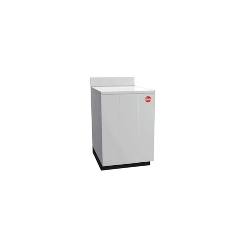 Rheem Point of Use Table Top 40 Gallon Electric Water Heater