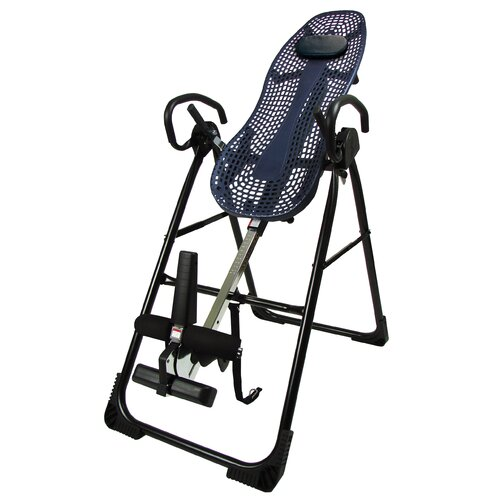 EP-950 Inversion Table