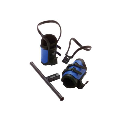 Teeter Hang Ups Gravity Boots Adapter Kit