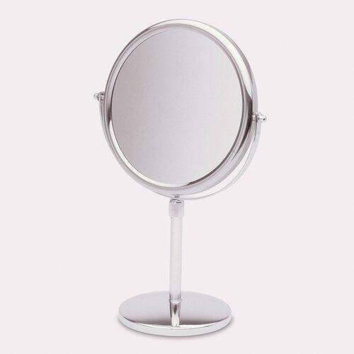 Jerdon Vanity Mirror Amp Reviews Wayfair