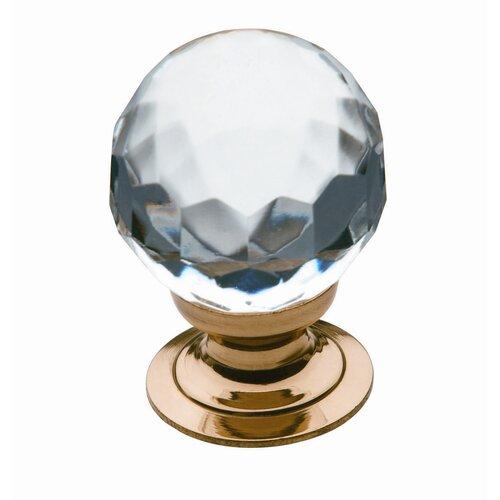 Swarovski Crystal 0.188
