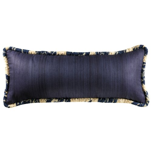 Colefax Large Boudoir Pillow