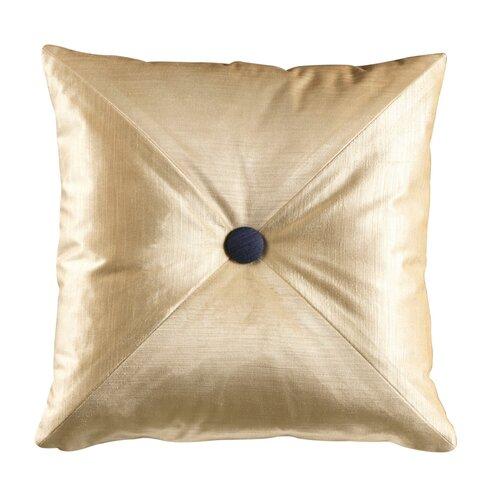 Colefax Pillow A