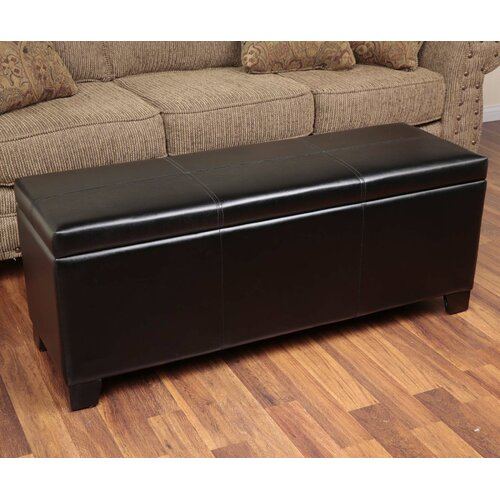 American Furniture Classics Gun Concealment Bench Reviews Wayfair
