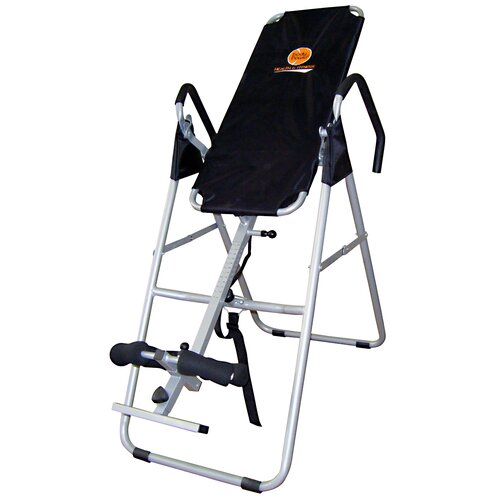 Gravity Inversion Table