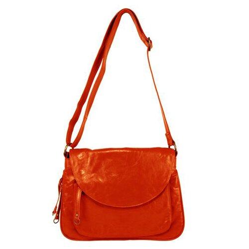 Latico Leathers Mimi in Memphis Mitzi Shoulder Bag