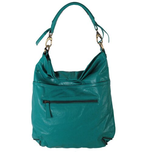 Francesca Hobo Bag