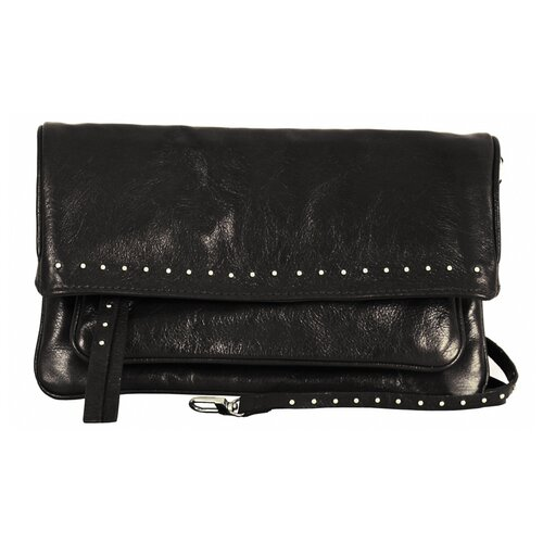 Latico Leathers Mimi in Memphis Jennie Medium Cross-Body Clutch
