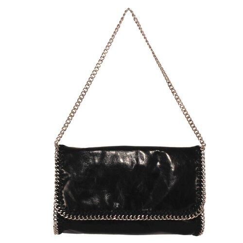 Latico Leathers Mimi in Memphis Crawford Shoulder Bag