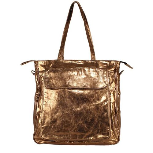 Latico Leathers Art Stella Tote Bag