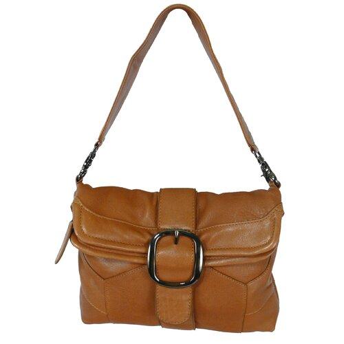 Cris Cris Ava Shoulder Bag