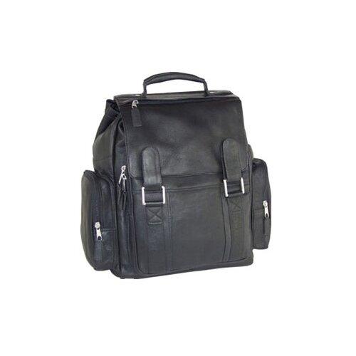 Heritage Gypsy Backpack