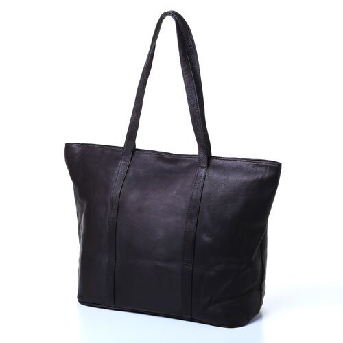Heritage Oversize Tote