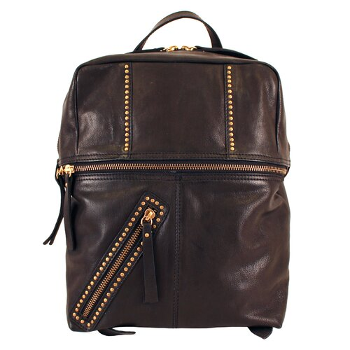 Mimi in Memphis Shaina Industry Backpack