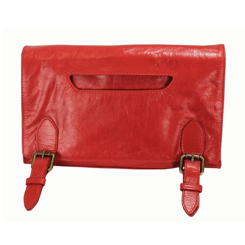Georgia Convertible Clutch