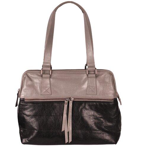 Amie Tote Bag