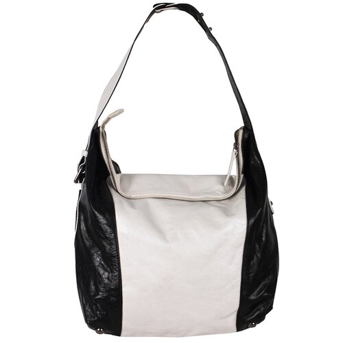 ColorBlock Rhett Hobo Bag