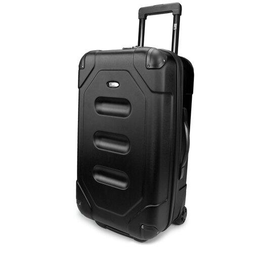 """U.S. Traveler 24"""" Trunk Luggage"""