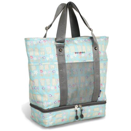 J World Elaine Tote Bag