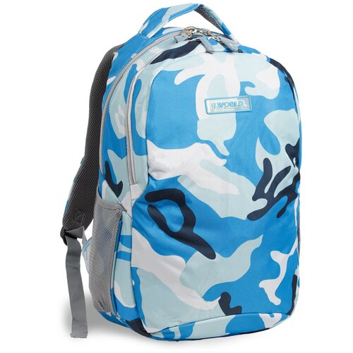 Cornelia Campus Backpack