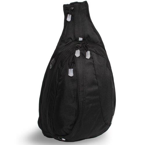 Stacy Mini Sling Backpack