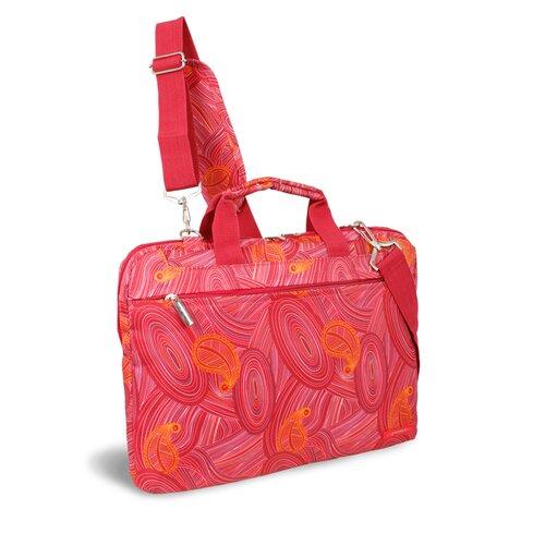 Jeanie Laptop Briefcase