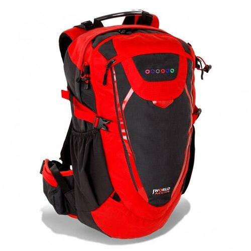 Mist Outdoor Backpack