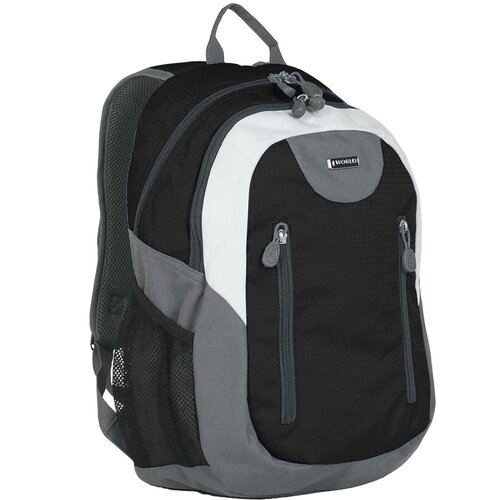 J World Winne Campus Backpack