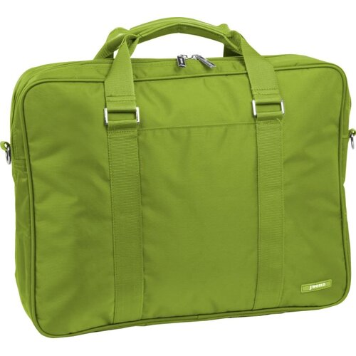 J World Laptop Briefcase