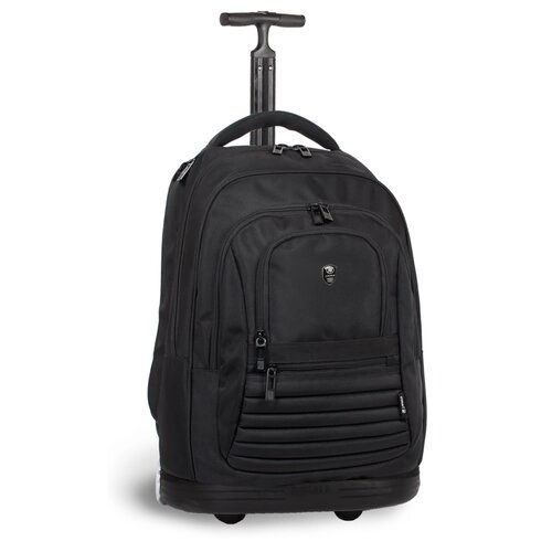 Timerlane Laptop Rolling Business Backpack