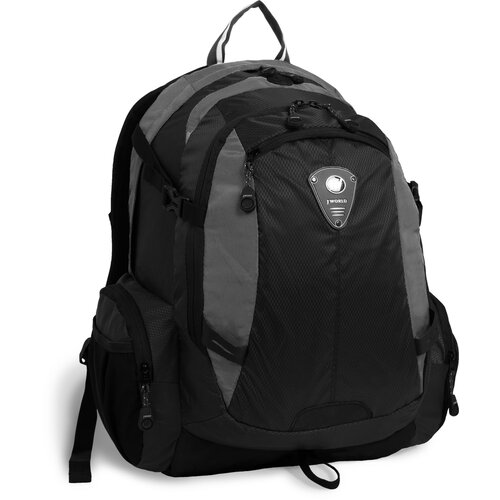 Quivera Multi-Purpose Laptop Backpack