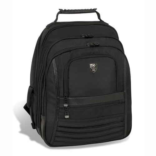 Scout Laptop Backpack