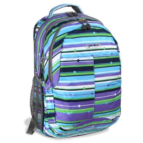 Cornelia Campus Backpack