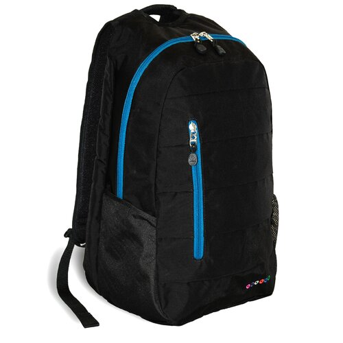 J World Collis Laptop Backpack