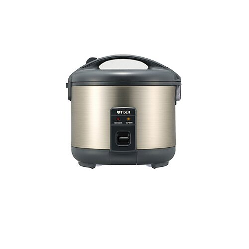 0.75-Cup Rice Cooker