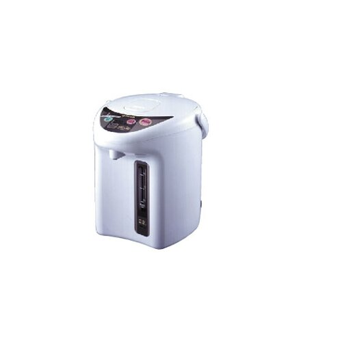 Tiger 2.2 Liter Digital Electric Pot Water Heater