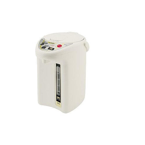 Tiger 3 Liter Electric Pump Water Heater